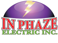 In Phaze Electric Inc.