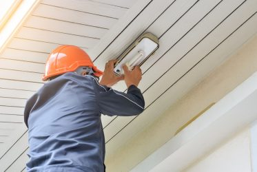 electrical services in orlando fl