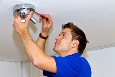 electrical contractor orlando fl